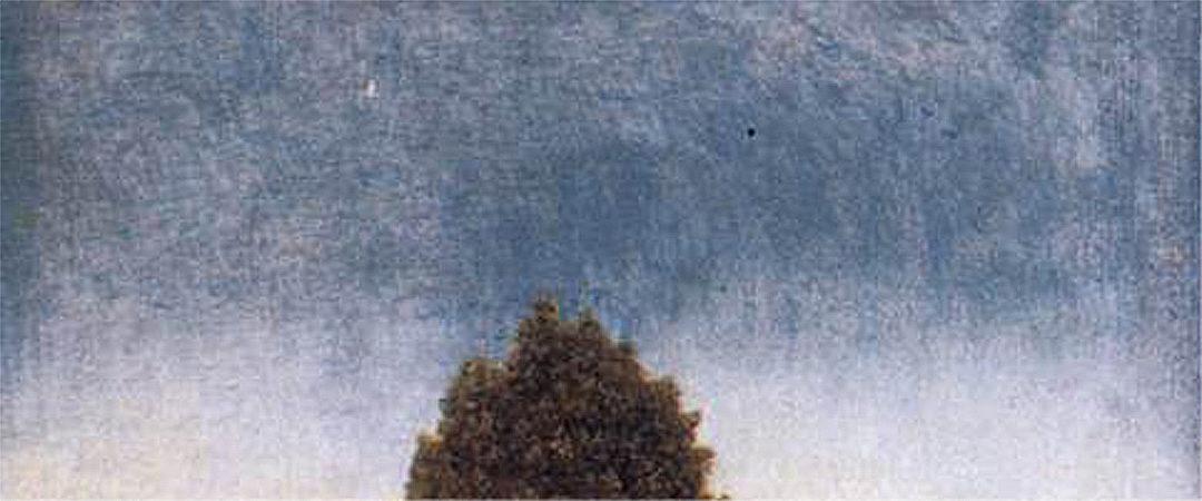 Kapitel 22: Die Tiefe des Himmels